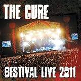 BESTIVAL LIVE 2011 [解説付 / 国内盤仕様 / 2CD] (BRSB50)