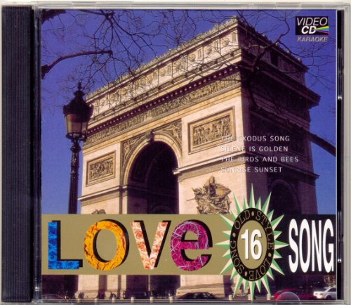 glory-star-hornstar-karaoke-love-songs-vol-16-vcd-multiplex-import
