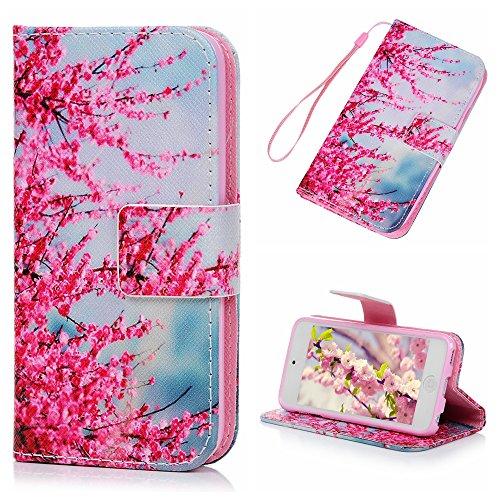 funda-cuero-ipod-touch-5-carcasa-flip-libro-suave-pu-cuero-leather-impresion-badalink-cover-cierre-m