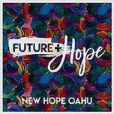 Futute + Hope