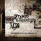 Grooves & Messages The Greatest Hits Of War