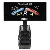 KORG AW-3G2 PitchHawk-G2