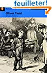 PLAR4:Oliver Twist Book and CD-ROM Pack.