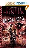 Black Arts (Jane Yellowrock Novels)