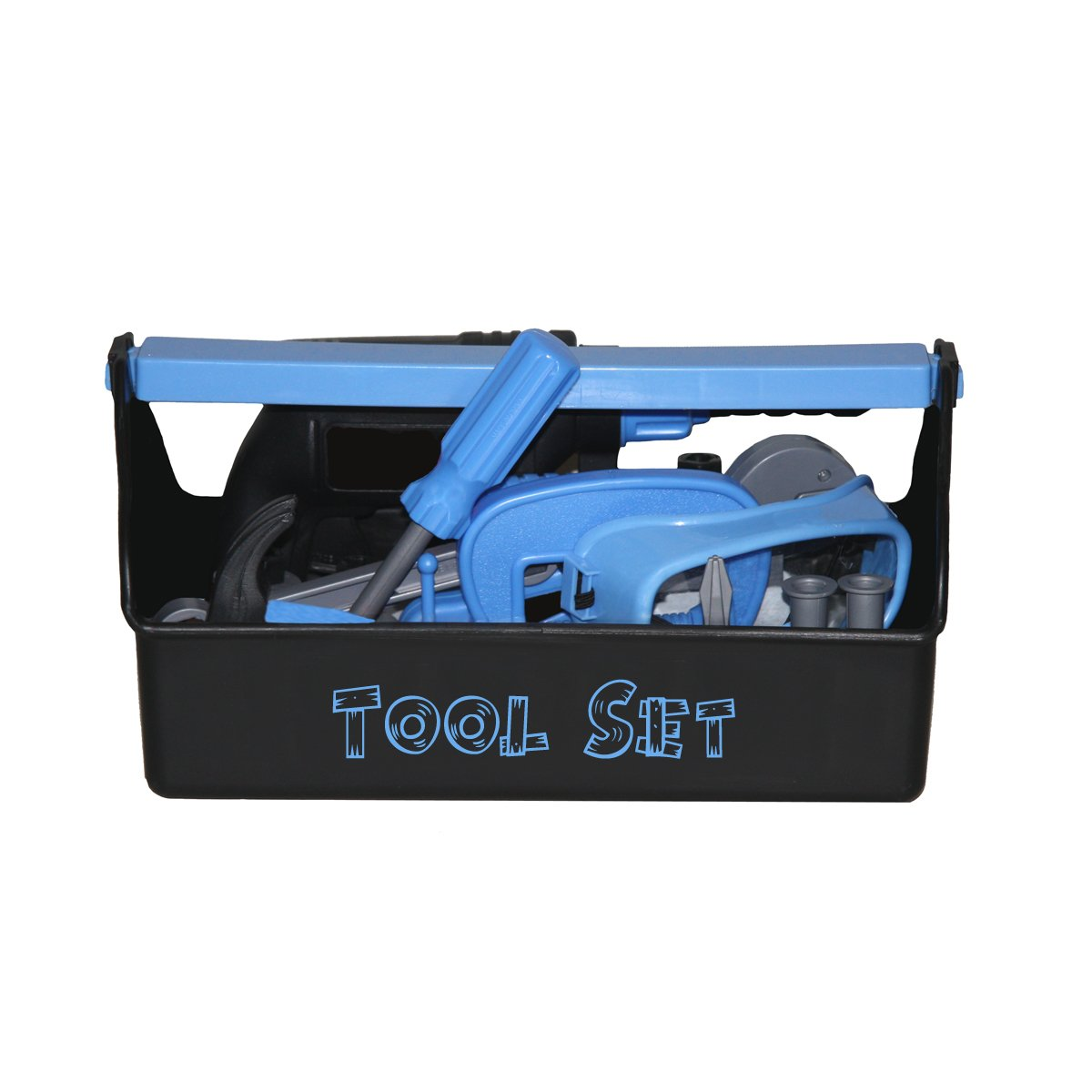 Grip 96002 Grip 22 pc Children's Tool Set at Sears.com