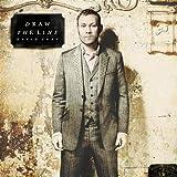Full The Steam - David Gray