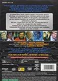 Image de L'Homme qui valait 3 milliards : L'intégrale Saison 1 - Coffret 6 DVD