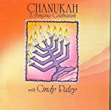 Chanukah - A Singing Celebration / Cindy Paley