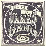 James Gang Feat.Joe Greatest Hits