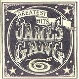 James Gang - Greatest Hits ~ James Gang