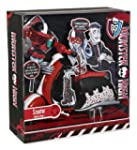 Monster High Accessory Ghoulia Yelps...