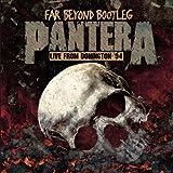 Far Beyond Bootleg- Live From Donington '94