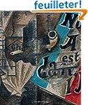 Cubism - The Leonard A. Lauder Collec...