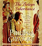 The Boleyn Inheritance Philippa Gregory