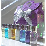 Molton Brown Joyful Gift Bag From Gilda's Giftsby Molton Brown From...