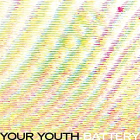 Your Youth
