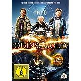 Trio - Odins Gold [2