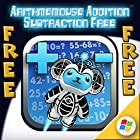 Arithmemouse Addition Subtraction Free [Download]