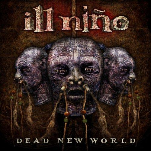 Ill Nino - Dead New World - Zortam Music