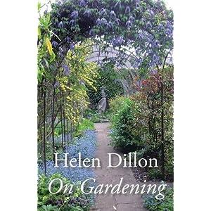 Helen Dillon on Gardening