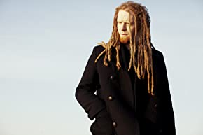 Image of Newton Faulkner