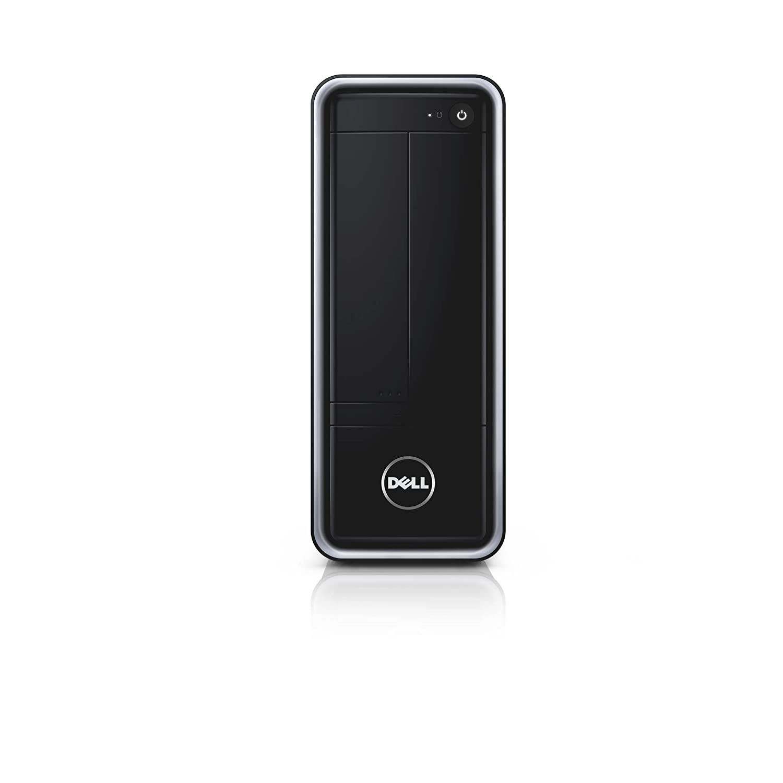 Dell Inspiron, Intel Core i5-4440 Processor 2.8 GHz, 8GB, 1TB, Desktop at Sears.com