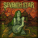 The Undisputed Truth Seventh Star
