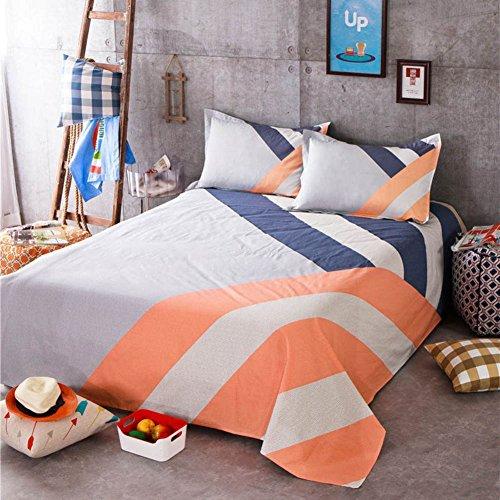 biancheria-di-cotone-pulito-minimalista-nordic-fumetto-in-cotone-f-250x250cm98x98inch
