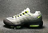 Nike(ナイキ) Air MAX95 エア マックス 95 OG スニーカー ランニング シューズ 27.0cm [並行輸入品]