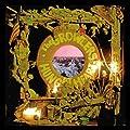 Hung at Heart (Lp) [Vinyl LP] [Vinyl LP]