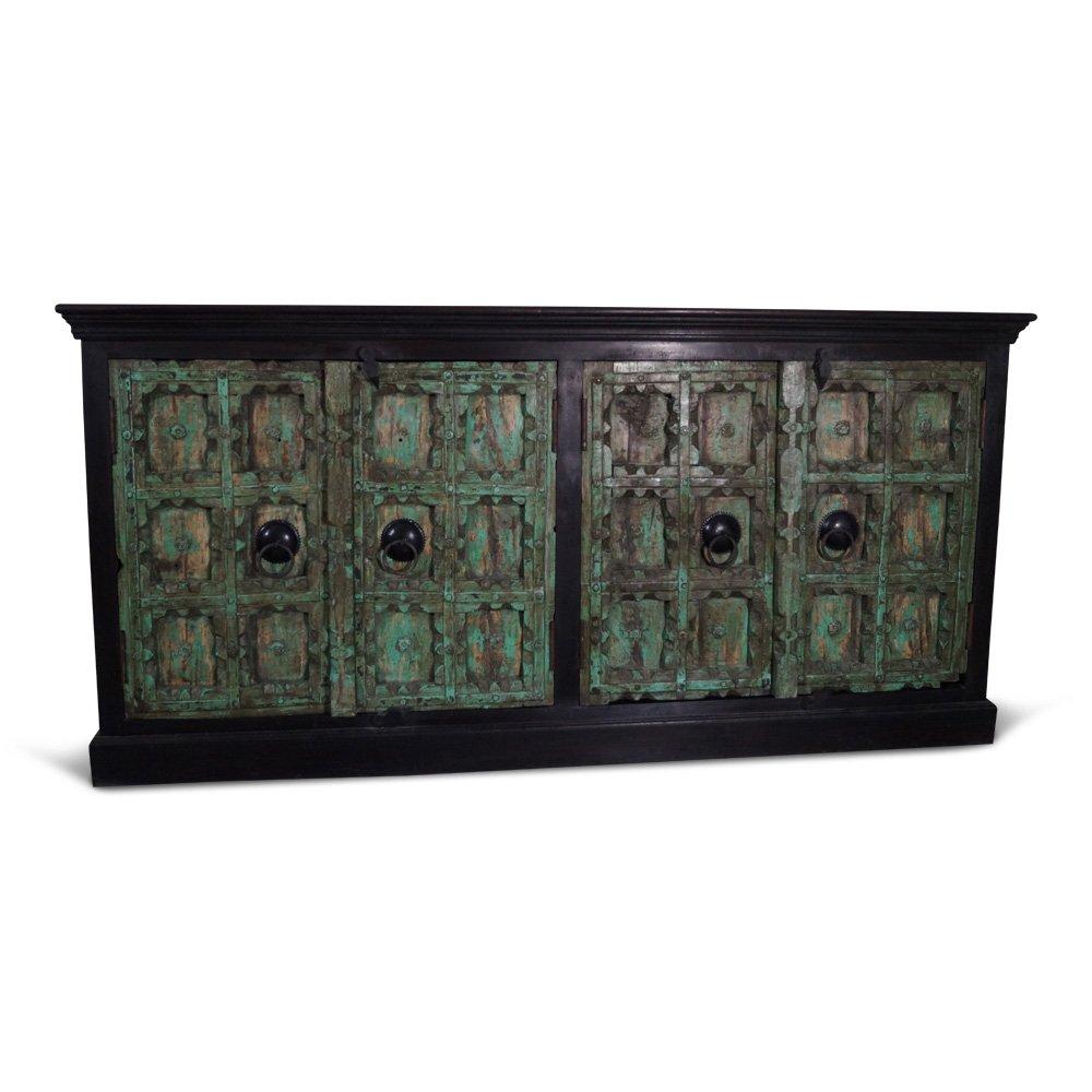 Sideboard, Kommode Baruna, Old Door, antik
