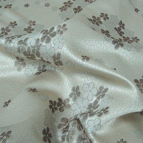 tessuto-arredo-stoffa-per-tappezzeria-jacquard-a-metro-alt-280-cm-fiore-l374