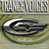 Trance Voices Vol.6