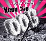 Keep The Dog - That House We Lived In by Fred Frith (2003-08-19)