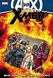 Uncanny X-Men by Kieron Gillen - Volume 4
