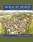 Rural by Design: Planning for Town an...