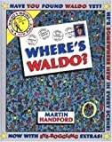 Where's Waldo?: Reissue