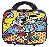 Britto by Heys Spring Love 12