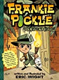 img - for Frankie Pickle and the Closet of Doom book / textbook / text book