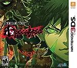 Shin Megami Tensei Iv: Apocalypse - N...