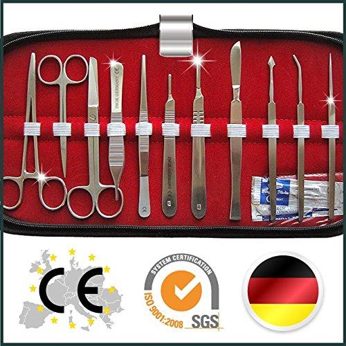 german-medical-basic-dissecting-kit-prof-quality-surgical-instruments-students-kit-anatomy-set