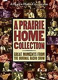 A Prairie Home Collection DVD
