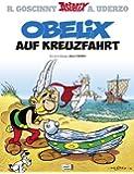 Asterix 30: Obelix auf Kreuzfahrt