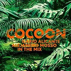 Cocoon Ibiza (Mixed By Ilario Alicante & Alejandro Mosso)