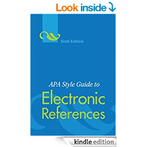 format of kindle books