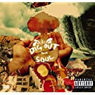 Dig Out Your Soul (Limited Edition CD/DVD)