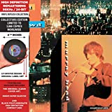 Find The Crowd - Cardboard Sleeve - High-Definition CD Deluxe Vinyl Replica