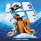 Ice Age: Continental Drift (John Powell)