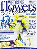 Wedding Flowers [UK] March -  April 2013 (�P��)