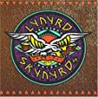 Skynyrd's Innards: Their Greatest Hits (UK Import)